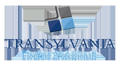 Transylvania Flooring Professionals